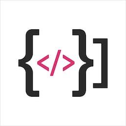 Virtual Coffee Logo